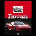 Ferrari, Journal d'une légende