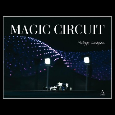 Magic Circuit
