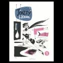 Antonio Lapone - Jazzy Home