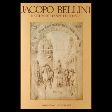 Jacopo Bellini