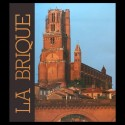 La Brique, architecture et design