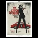 "Lorenzo Eroticolor – Alfa - ""Automotive Art"""