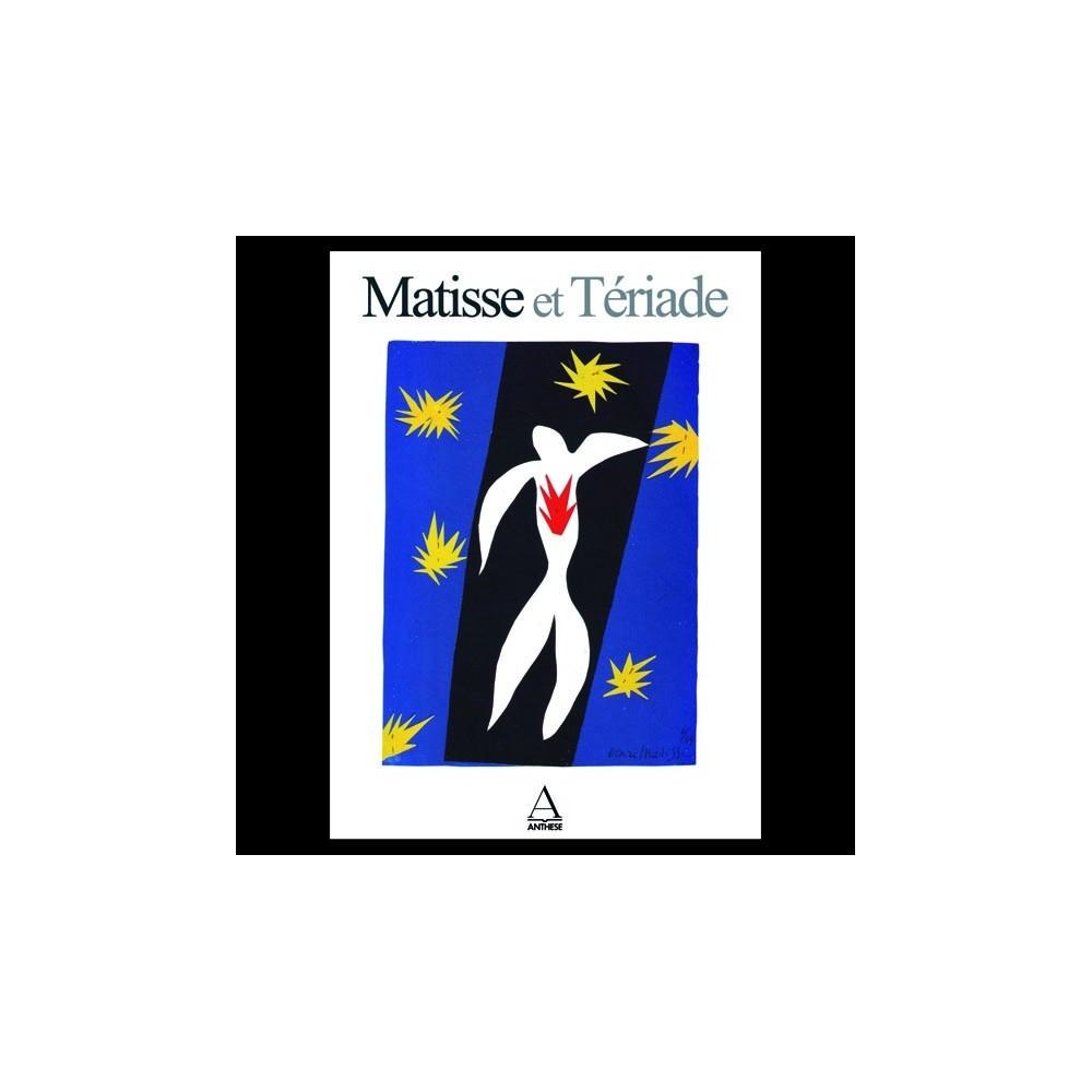 Matisse et Tériade