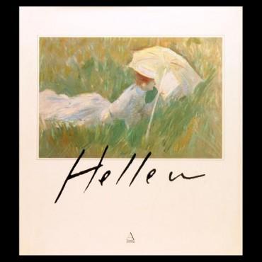 Paul Helleu