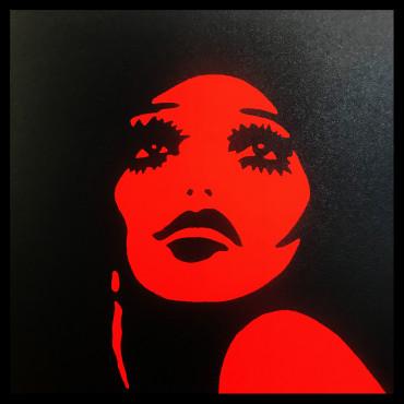 Diana Ross - Filips (Philippe Huline)