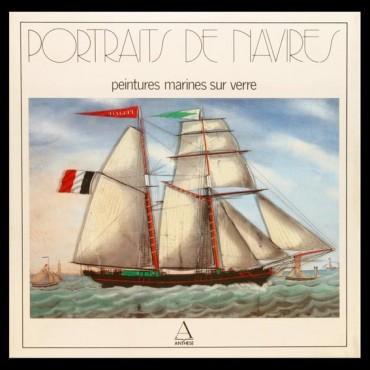 Portraits de navires