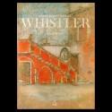 Whistler, Pastels