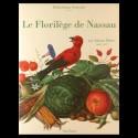 Le Florilège de Nassau