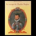 Le Voyage de Charles Magius