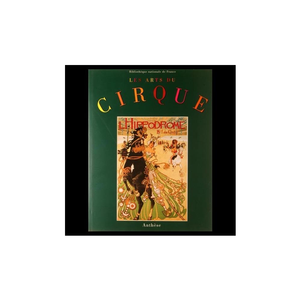 Les Arts du cirque