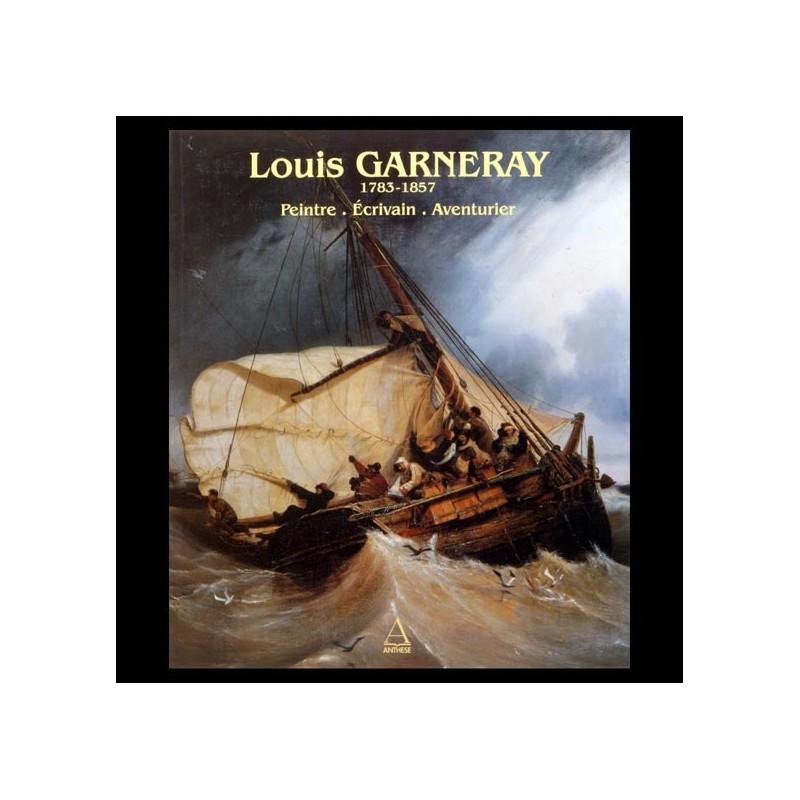 Louis Garneray 1783-1857