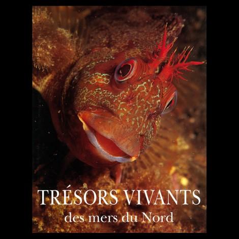 Trésors vivants des mers du Nord