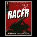 """Vince* """"Café Racer 2017"""""""