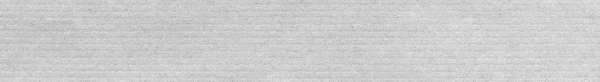 Schiele, Egon