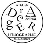 Editions Anthèse